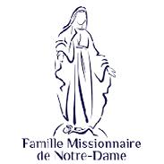 Lexique sur la prière et Lexique HISTORIQUE  des SAINTS ... Image_14