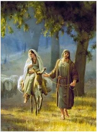 La Bonne Nouvelle du Christ annoncée à tous les Peuples! - Page 5 Image_21