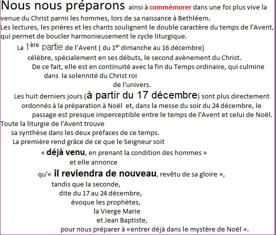 La Bonne Nouvelle du Christ annoncée à tous les Peuples! - Page 5 Introd12