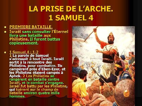 La Bonne Nouvelle du Christ annoncée à tous les Peuples. - Page 25 Israzo10
