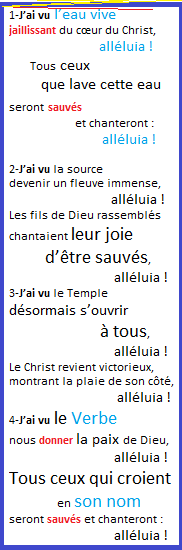 La Bonne Nouvelle du Christ annoncée à tous les Peuples. - Page 22 J_ai_v10