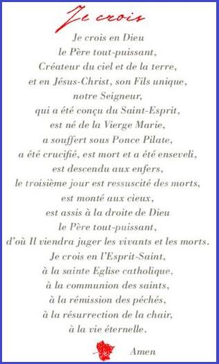 Entretien avec Andrès - chrétien unitarien (Église en Chemin) - Page 3 Je_cro11