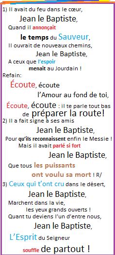 La Bonne Nouvelle du Christ annoncée à tous les Peuples! - Page 5 Jean_l11