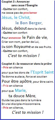 Accueil... de Normandt - Page 4 La_joi11