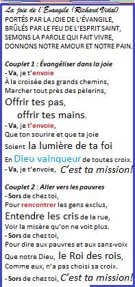 Accueil... de Normandt - Page 4 La_joi13