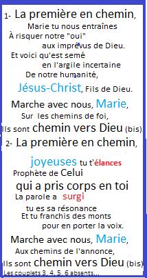 La Bonne Nouvelle du Christ annoncée à tous les Peuples! - Page 5 La_pre20