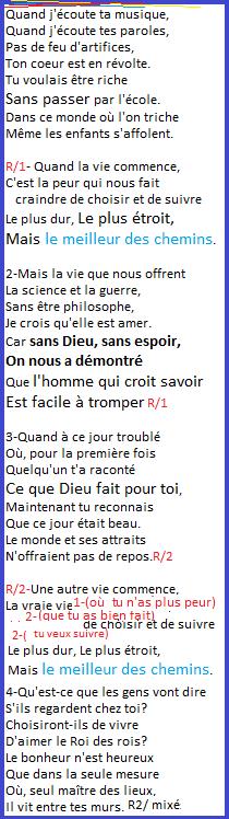 (Nouveau) Lexique sur la PRIÈRE et lexique HISTORIQUE des SAINTS - Page 3 Le_mei12