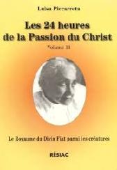 D'ores et désormais  parmi les plus grands catéchismes au monde... Louisa12