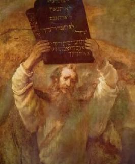 La Bonne Nouvelle du Christ annoncée à tous les Peuples. - Page 27 Mozcse20