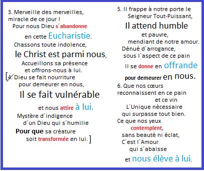 La Bonne Nouvelle du Christ annoncée à tous les Peuples. - Page 22 Notre_15