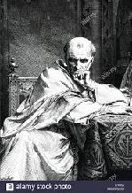 (Nouveau) Lexique sur la PRIÈRE et lexique HISTORIQUE des SAINTS Pape_g10