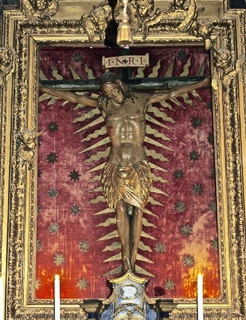 Lexique sur la prière et Lexique HISTORIQUE  des SAINTS ... Photo_34