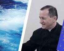 Père Wiesław Nazaruk – J'ai survécu à la mort et j'ai vu le paradis Pzore_10