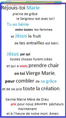 La Bonne Nouvelle du Christ annoncée à tous les Peuples. - Page 25 Rzojou21