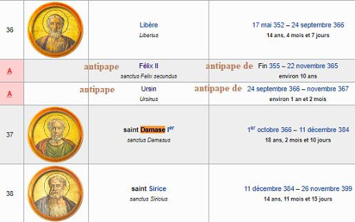 (Nouveau) Lexique sur la PRIÈRE et lexique HISTORIQUE des SAINTS - Page 3 Saint104