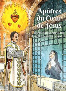 (Nouveau) Lexique sur la PRIÈRE et lexique HISTORIQUE des SAINTS - Page 4 Saint120