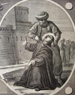 (Nouveau) Lexique sur la PRIÈRE et lexique HISTORIQUE des SAINTS - Page 4 Saint121