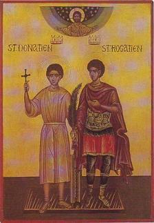 (Nouveau) Lexique sur la PRIÈRE et lexique HISTORIQUE des SAINTS Saint_14