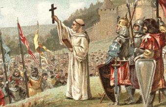 (Nouveau) Lexique sur la PRIÈRE et lexique HISTORIQUE des SAINTS - Page 3 Saint_29