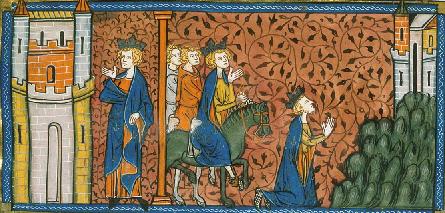(Nouveau) Lexique sur la PRIÈRE et lexique HISTORIQUE des SAINTS - Page 3 Saint_37