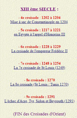 (Nouveau) Lexique sur la PRIÈRE et lexique HISTORIQUE des SAINTS - Page 3 Saint_39