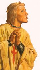 (Nouveau) Lexique sur la PRIÈRE et lexique HISTORIQUE des SAINTS - Page 3 Saint_41