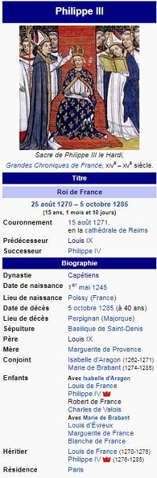 (Nouveau) Lexique sur la PRIÈRE et lexique HISTORIQUE des SAINTS - Page 3 Saint_43