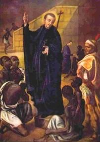 (Nouveau) Lexique sur la PRIÈRE et lexique HISTORIQUE des SAINTS - Page 3 Saint_49