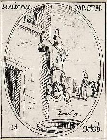 (Nouveau) Lexique sur la PRIÈRE et lexique HISTORIQUE des SAINTS - Page 3 Saint_81