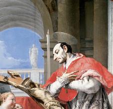 (Nouveau) Lexique sur la PRIÈRE et lexique HISTORIQUE des SAINTS - Page 3 Saint_96