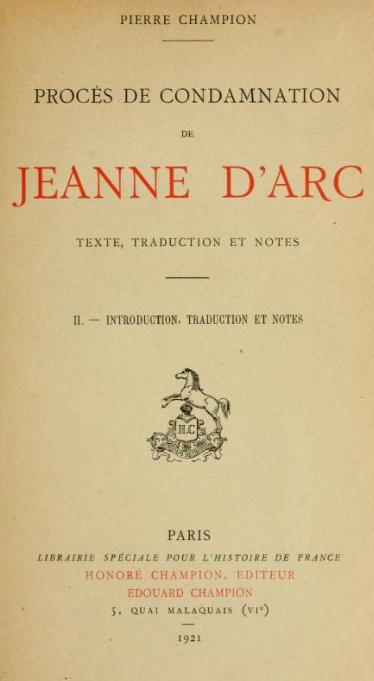 (Nouveau) Lexique sur la PRIÈRE et lexique HISTORIQUE des SAINTS Sainte13