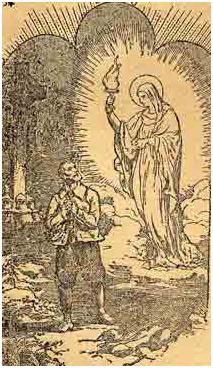 (Nouveau) Lexique sur la PRIÈRE et lexique HISTORIQUE des SAINTS - Page 2 Sainte23