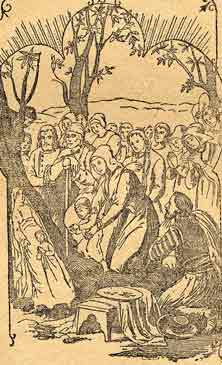 (Nouveau) Lexique sur la PRIÈRE et lexique HISTORIQUE des SAINTS - Page 2 Sainte27