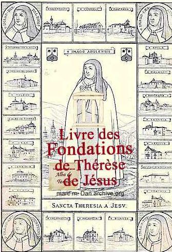 (Nouveau) Lexique sur la PRIÈRE et lexique HISTORIQUE des SAINTS - Page 3 Sainte39