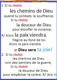 La Bonne Nouvelle du Christ annoncée à tous les Peuples. - Page 27 Si_tu_10