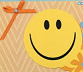 LA CHANSON ENGAGÉE- Elle travaille les consciences humanisées pour ne pas être parmi les tièdes! - Page 2 Smiley17