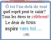 (Nouveau) Lexique sur la PRIÈRE et lexique HISTORIQUE des SAINTS - Page 4 Toi_l_10