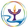 Entretien avec Andrès - chrétien unitarien (Église en Chemin) - Page 4 Unitar11