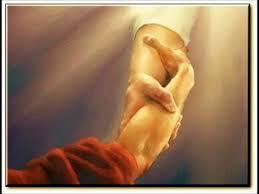 La Bonne Nouvelle du Christ annoncée à tous les Peuples! - Page 5 Venez_10
