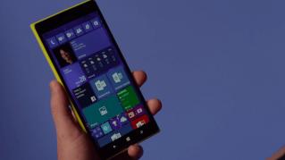Windows 10 - Dal mio punto di vista: Guida & Recensione! Window10