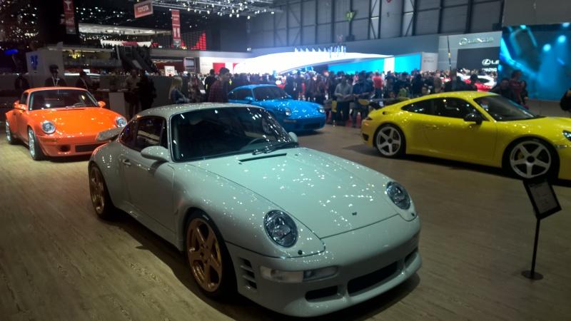 Quelqu'un va au Salon de l'auto de Genève dimanche ? Wp_20114