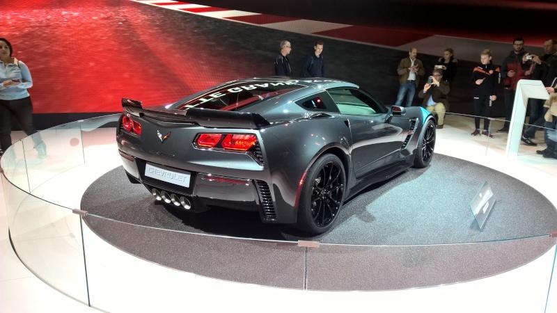 Quelqu'un va au Salon de l'auto de Genève dimanche ? Wp_20121