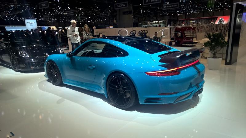 Quelqu'un va au Salon de l'auto de Genève dimanche ? Wp_20122