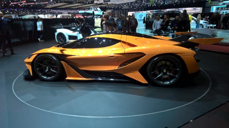 Quelqu'un va au Salon de l'auto de Genève dimanche ? Wp_20123