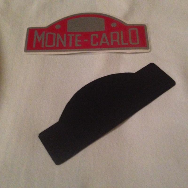 [VENDO] adesivi montecarlo Img_4810