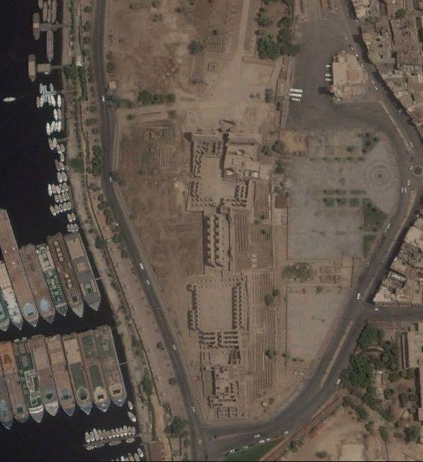Jeu de Google Earth - Page 2 Blabla11