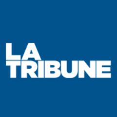 La Tribune Du Chien Fou - Page 2 -cxjlq13