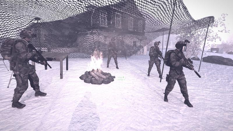 OPEX Chernarus winter Arma3_16