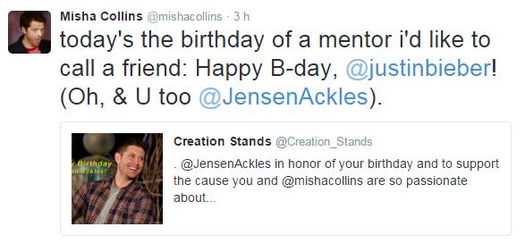 Le Twitter de Misha #3 - Page 11 Sans_t10