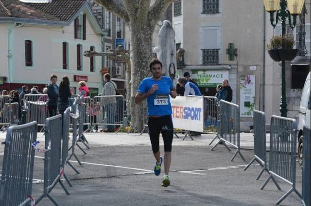 Era hlama occitana (12/03/16, Montréjeau) Fo310